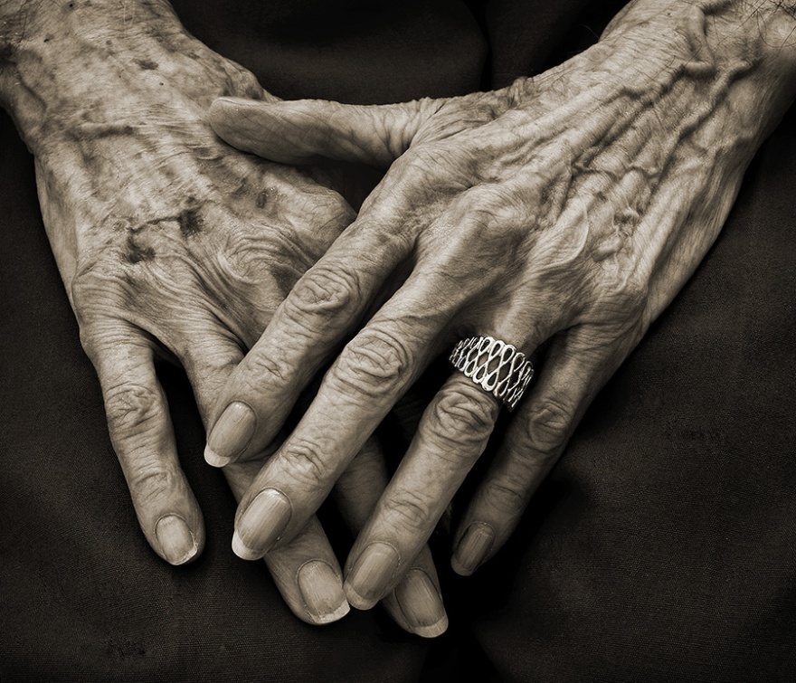 hands-of-87-years-cc-image-by