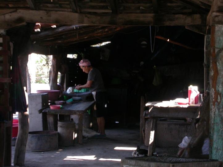 salinas-grandes-nicaragua-cocinandos-via-cc-by-chiara
