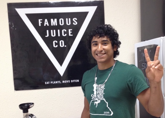 amos-of-famous-juice-co