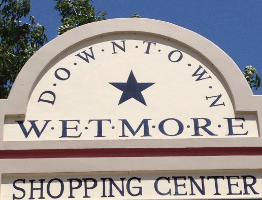downtown-wetmore-sign