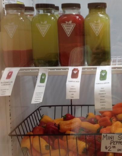my-t-juice-n-peppers