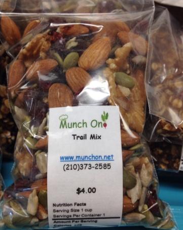my-t-munch-on-snack