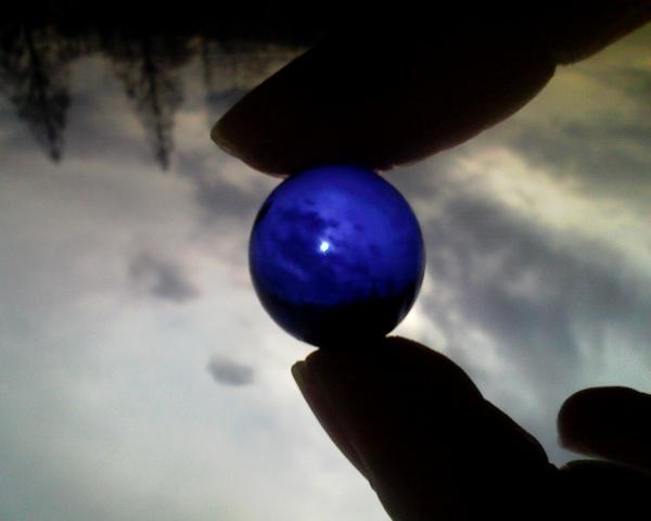 seed of earth by sanjhowkokaji chihiro via cc